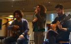 Diana Saliceti ouvre les 31èmes Musicales de Bastia