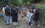 Bastia : Matinée de sensibilisation à la gestion durable des ressources et des déchets