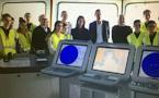 Semaine école-entreprise à Ajaccio : Les opportunités de la filière maritime