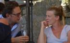 Cinéma : Claire Burger présente son nouveau film à Bastia !