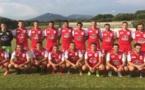 Le FC Bastelicaccia renoue avec la victoire face à Istres (2-0)