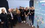 Ajaccio : Les entreprises et associations insulaires prennent le virage numérique
