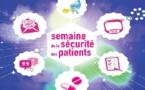 Qualisté Corse : la structure régionale d'appui à la qualité des soins et à la sécurité des patients