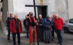 Figarella : Double rendez-vous pour la Sant'Andria