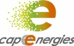 2emes rencontres Energie-Industrie à Ajaccio  :  Proposer les meilleures solutions aux entreprises