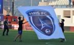 « Affaire » GFCA-Paris FC : le geste fair-play de Pierre Feracci