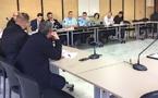Sécurité routière : Déjà 15 tués et 393 blessés sur les routes de la Haute-Corse, l'accidentologie toujours trop élevée dans le département