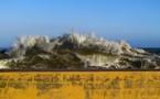 Tempête Adrian : Bastia bénéficie de la reconnaissance de l'état de catastrophe naturelle