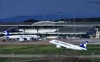 Transports aériens : L'Assemblée de Corse valide une forte baisse du tarif résident