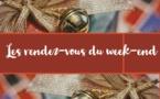 Ce week-end on fête Noël en Haute-Corse