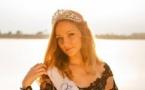 Filmée seins nus Miss Corse 2018, Manon Jean-Mistral, pourrait porter plainte contre TF1