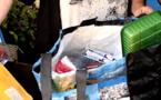 Collecte des déchets en porte  porte : La CAB met en place des tournées de substitution