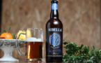 Ribella : Les FIP Alimea investissent dans la brasserie de Patrimonio