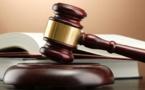 L'Ile-Rousse: Prison ferme pour les deux auteurs d'une tentative d'enlèvement
