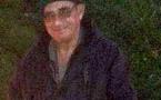 Calvi  : Paul Parenti n'est plus