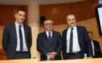 La conférence sociale de la Collectivité de Corse se tiendra le 14 Janvier à Bastia