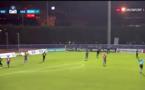 Coupe de France : Le Gazelec éliminé par Noisy-Le-Grand