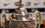 Coupe de France : Ce sera Noisy-le-Grand pour le Sporting