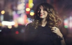 « Lettera da New York » le dernier spectacle de Diana Saliceti à l'Espace Diamant d'Ajaccio