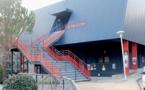 Les rendez-vous du Centre culturel universitaire