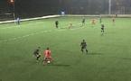 Football N2 : Le FCBB déroule face à Furiani ( 5 - 0 )