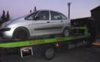 153 et 228 km/h à Urtaca et Vescovato : Retrait du permis de conduire et immobilisation des véhicules