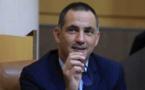 Gilles Simeoni : « La conférence sociale doit nous permettre de dégager des solutions rapides »