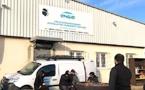 Grève des agents ENGIE Cofely en Corse : Les réponses de la société