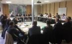 Fraudes en Haute-Corse : Les très bons résultats du CODAF en 2018