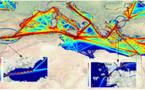 Pollution des navires en Méditerranée : une zone de réduction des émissions pour bientôt ?