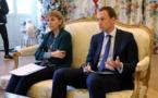 Le grand débat national est ouvert en Corse