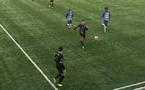 National  2 : Furiani-Agliani en échec face à Lorient (0-0)