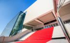 Salon « IntoDays » de Cannes (29-31 janvier) :  L'ATC met le cap vers la transition numérique