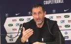 Le Sporting et la coupe de France : Revivre les belles heures du passé