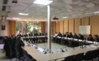 Lutte contre le racisme et l'antisémitisme en Haute-Corse : 29 infractions enregistrées
