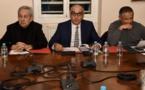 Un ordre du jour voté à l'unanimité pour l'interco Calvi Balagne