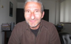 """Sò qui"" : le soutien de Corsica Libera à Joseph Colombani"