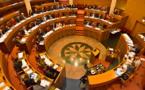 Drame de Bastia : l'Assemblée de Corse reportée