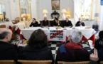 Solidarité Corse-Catalogne : mobilisation en soutien aux prisonniers politiques Catalans