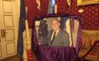 Du 9 au 23 février Ajaccio rendra hommage à Charles Ornano
