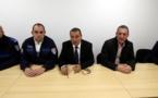 Police intercommunale de la CAPA :  Quatre agents au service de la communauté