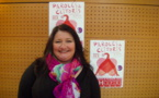 Bastia : La parole au … clitoris !