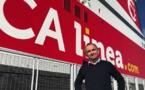 Corsica Linea : Des ambitions dans le développement local, l'emploi et l'environnement