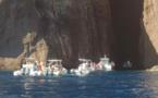 U Levante dénonce : Scandula en état d'urgence. L'Exécutif et l'État doivent établir un quota