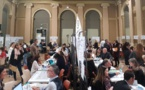 Bastia : Top départ des 21èmes Rencontres pour l'Emploi