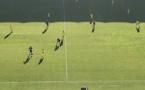 Football N3 : Le SCB maintient la cadence en dominant Aubagne (3-1) !