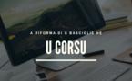 Réforme du bac et défense de la langue corse : Femu à Corsica propose des Etats généraux de l'éducation sous l'égide de la CdC