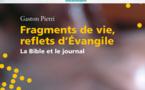"""""""Fragments de vie, reflets d'Evangile."""" rencontre avec Gaston Pietri à la médiathèque Sampiero"""