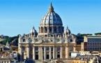 Rome à portée de vol à partir du 28 juillet 2019
