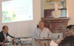 Porto-Vecchio : le Projet d'Aménagement et de Développement Durable au centre des débats du Conseil municipal